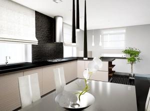 07 кухня