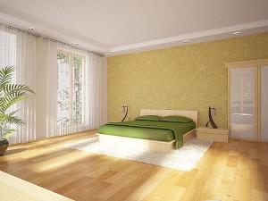 10 гостевая спальня