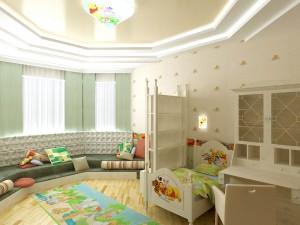 11-комната-малышки