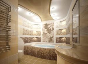 27 ванная
