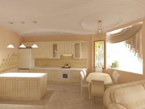 03-кухня