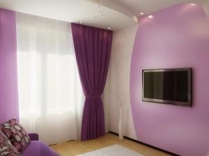 22 гостевая спальня