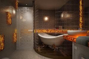 01 ванная