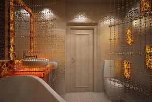 02 ванная