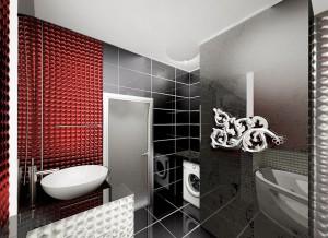 33 ванная