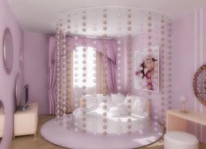 07-спальня