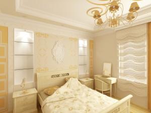 03-спальня