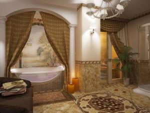 03 ванная комната