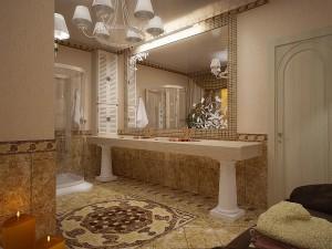 04 ванная комната