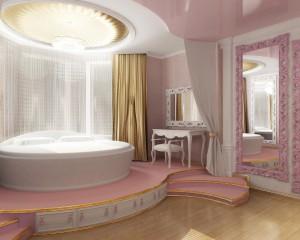 06 комната дочери