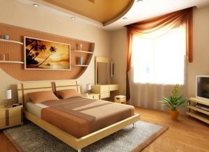 09-спальня