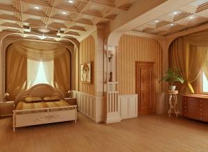 01-спальня