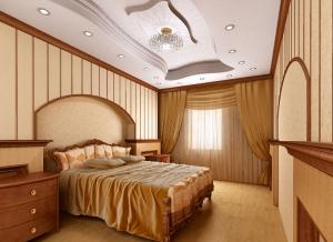 12-гостевая-спальня