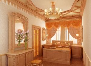 14-комната-тещи2