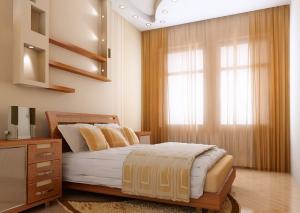 19-гостевая-спальня