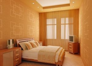 20-гостевая-спальня
