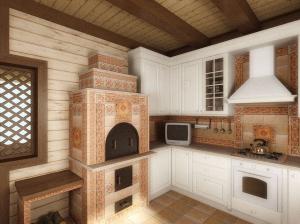 04-кухня