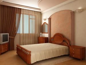 11-спальня