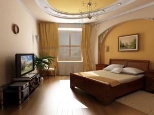 14-спальня