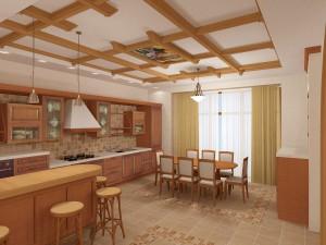 6-кухня