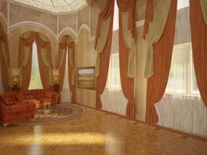 04 гостиная