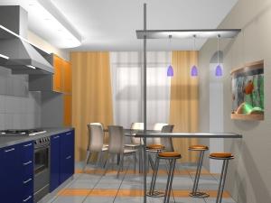 06-кухня